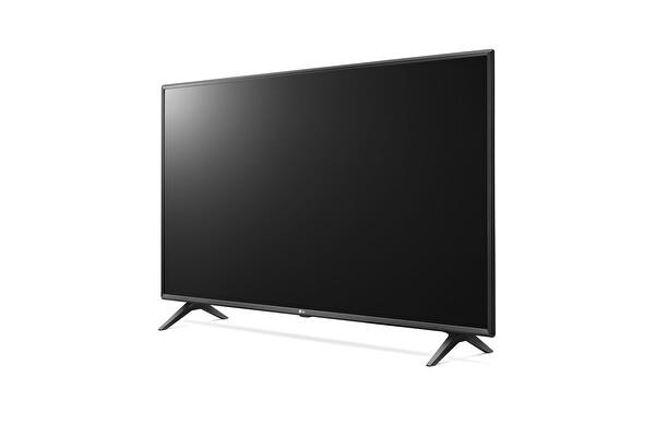"LG 65UM7610PLB 65"" 165 Ekran 4K UHD Smart TV"