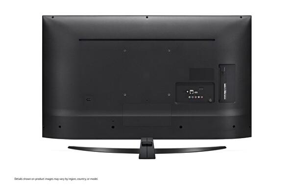 "LG 65UM7450PLA 65"" 165 Ekran 4K UHD Smart TV"