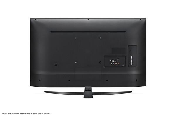 "LG 50UM7450PLA 50"" 127 Ekran UHD Smart TV"