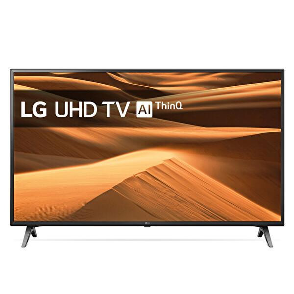 "LG 49UM7100PLB 49"" 124 Ekran UHD Smart TV ( TESHIR )"