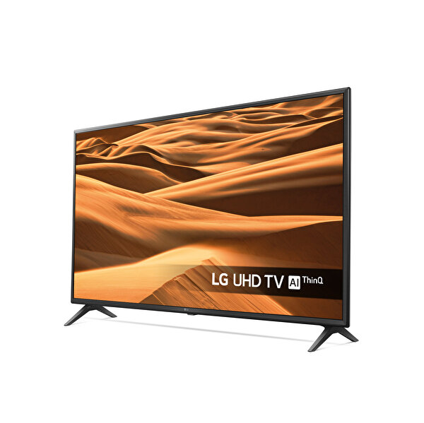 "LG 43UM7100PLB 43"" 109 Ekran UHD Smart TV"