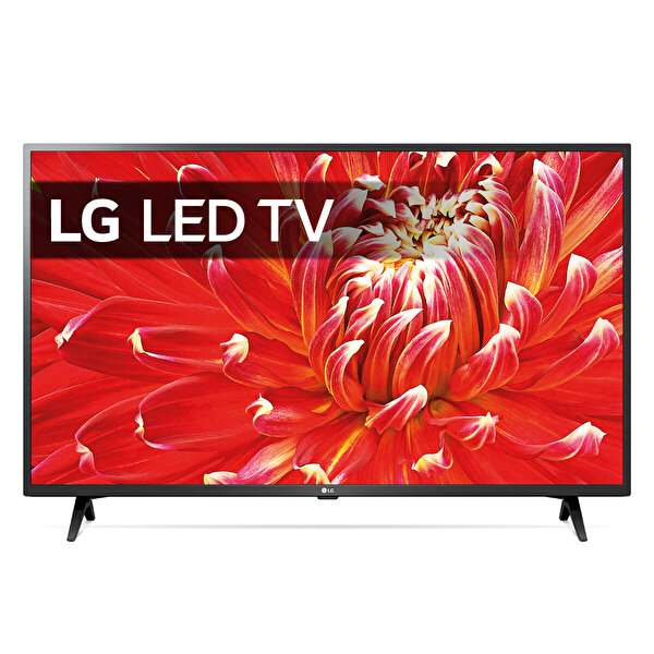 "LG 32LM6300PLA 32"" 81 Ekran FHD Smart TV ( OUTLET )"