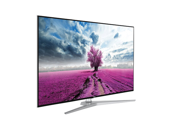 "Vestel 49UD9500 49"" 123 Ekran 4K UHD Smart TV"