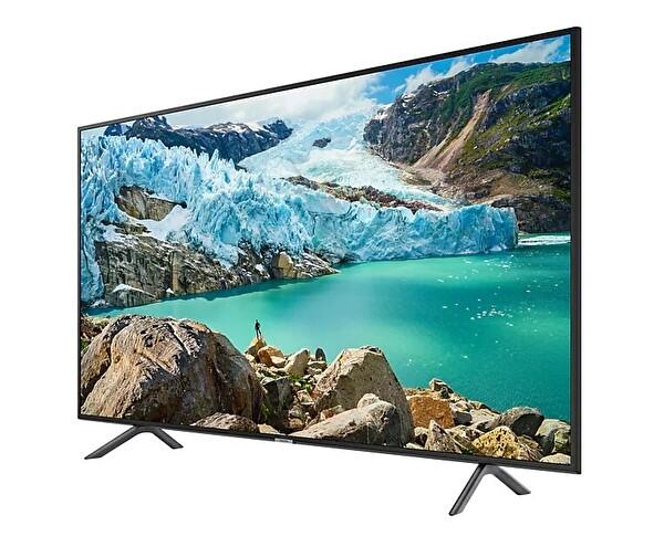 """Samsung 55RU7105 55"""" 138 Ekran 4K UHD TV"""