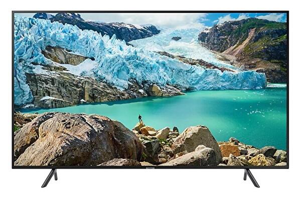 "Samsung 65RU7105 65"" 163 Ekran 4K UHD TV ( OUTLET )"