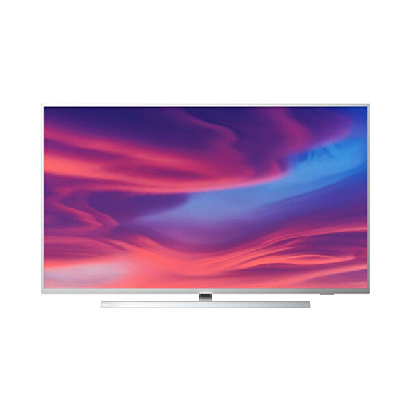 "Philips The One 65PUS7304 65"" 164 Ekran Ambilightlı 4K UHD Android TV ( OUTLET )"
