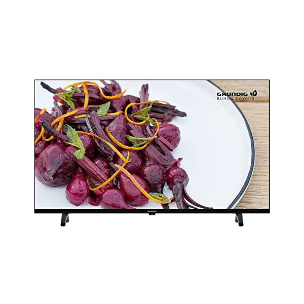 "Grundig 40GDF5950B 40"" 102 Ekran Uydu Alıcılı FHD TV"
