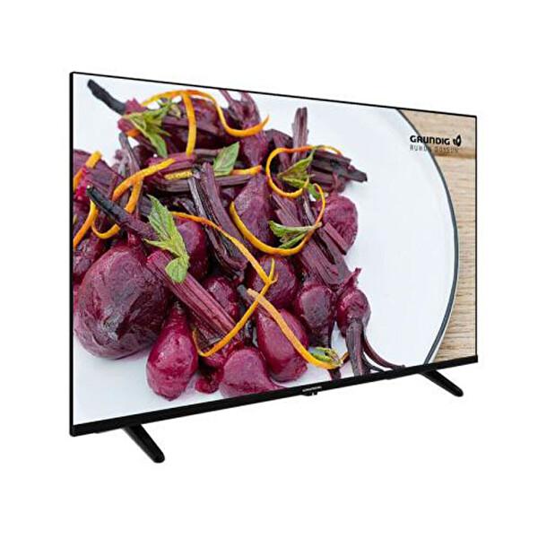 """Grundig 40GDF5950B 40"""" 102 Ekran FHD TV"""