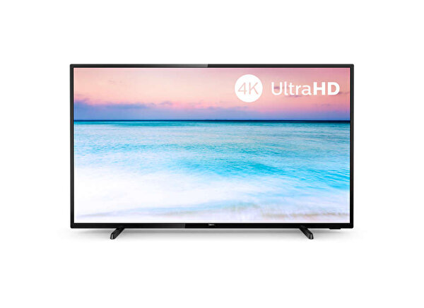 "Philips 43PUS6504/62 43"" 108 Ekran 4K UHD Smart TV"