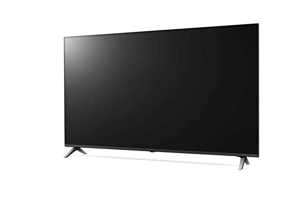 """LG 49SM8000PLA 49"""" 124 Ekran 4K Nanocell UHD Smart TV"""