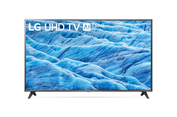 "LG 75UM7110PLB 75"" 190 Ekran UHD Smart TV ( OUTLET )"