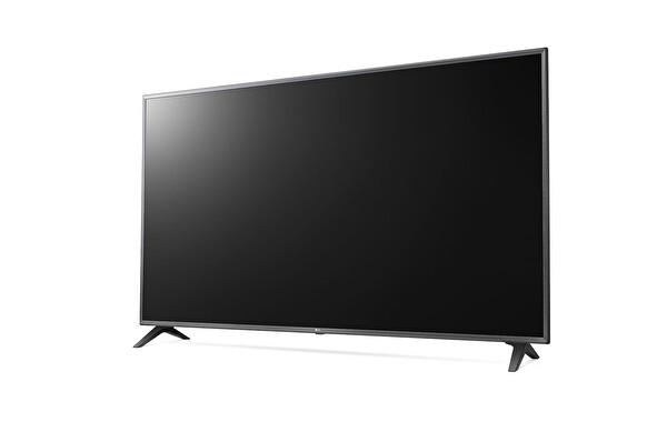 "LG 75UM7110PLB 75"" 190 Ekran 4K UHD Smart TV"