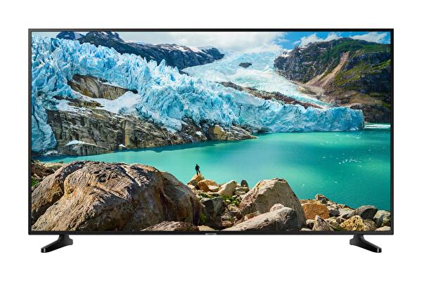 "SAMSUNG 50RU7090 50"" 127 Ekran 4K UHD TV ( OUTLET )"