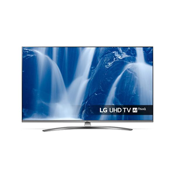 "LG 50UM7600PLB.APDZ 50"" 127 Ekran UHD Smart TV ( OUTLET )"