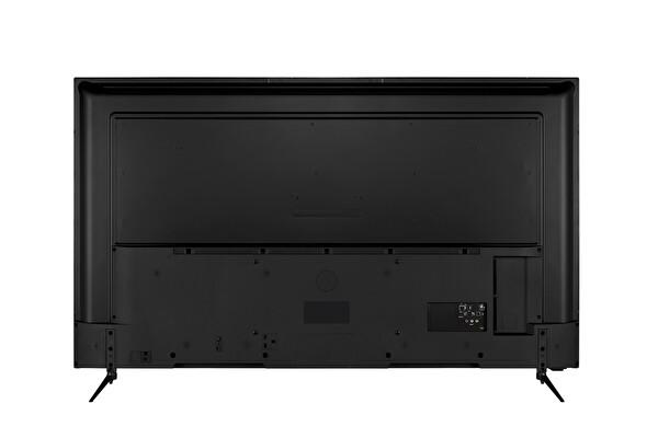 """Vestel 55U9500 55"""" 139 Ekran 4K UHD Smart TV"""