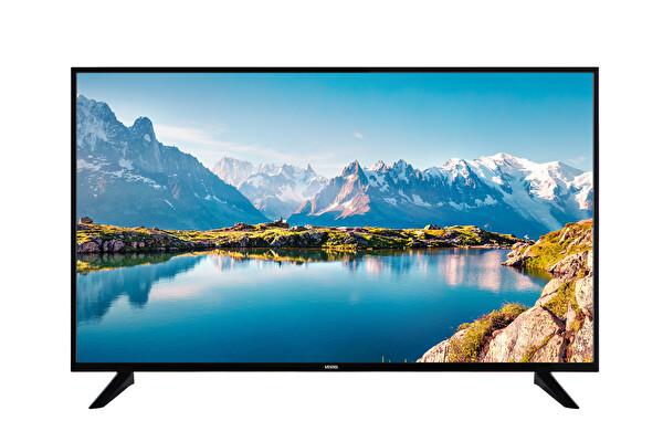 """Vestel 43U9401 43"""" 108 Ekran Uydu Alıcılı UHD Smart TV ( OUTLET )"""