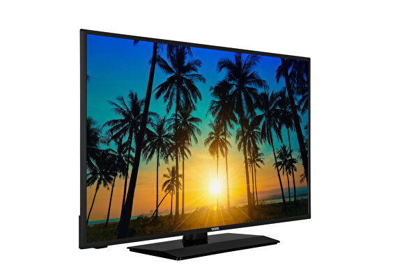 Vestel 32H8500 32 inç 81 Ekran Uydu Alıcılı HD TV