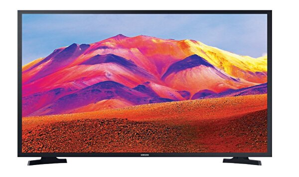 "Samsung 40T5300 40"" 100 Ekran FHD Smart TV ( OUTLET )"