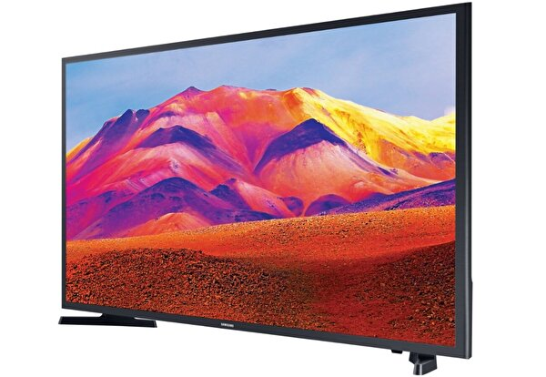 "Samsung 40T5300 40"" 100 Ekran FHD Smart TV"