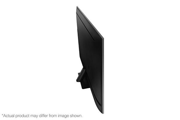 "Samsung 65Q80T 65"" 163 Ekran 4K UHD QLED TV"