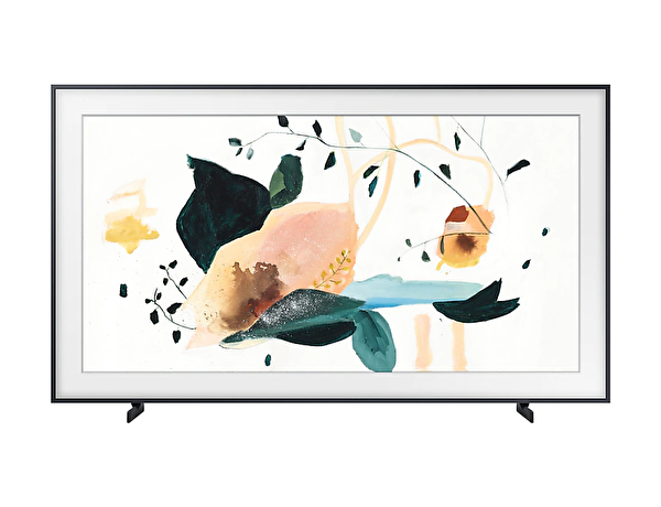 "Samsung The Frame 55LS03T 55"" 138 Ekran 4K UHD QLED TV"