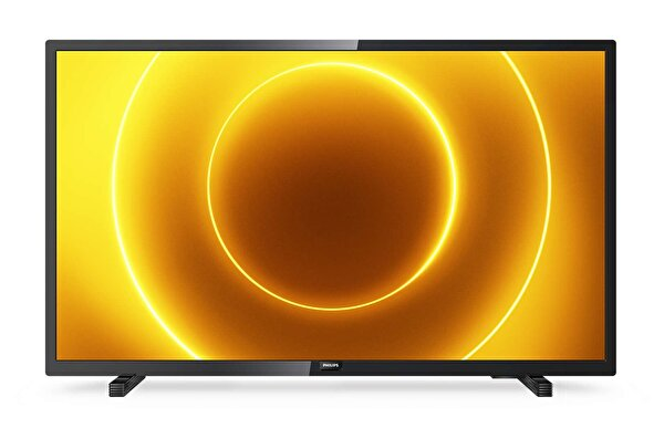 "Philips 32PHS5505/62 32"" 80 Ekran HD TV"