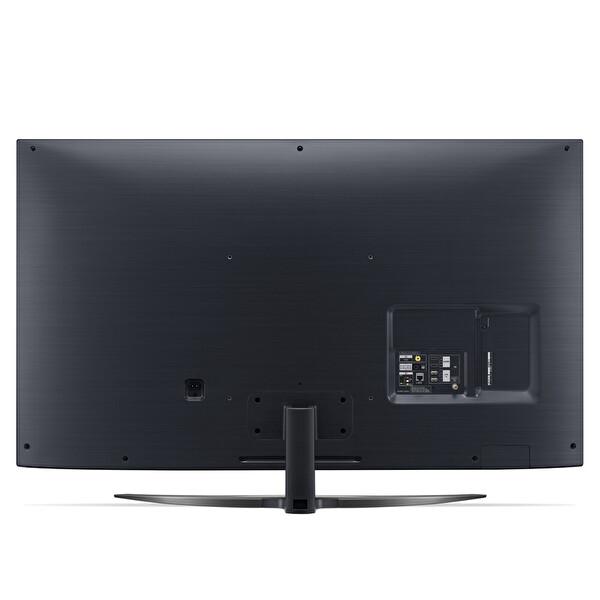 """LG 49NANO866NA.APDZ 49"""" 124 Ekran UHD Nanocell TV"""