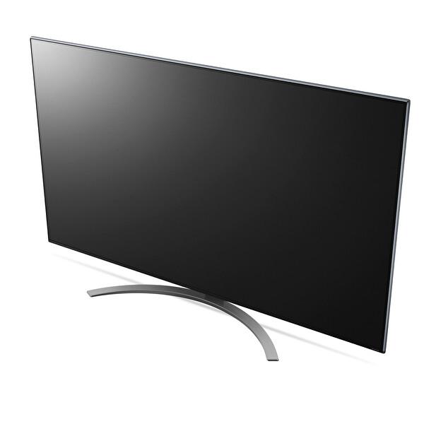 "LG 55NANO916NA 55"" 139 Ekran UHD Nanocell TV"