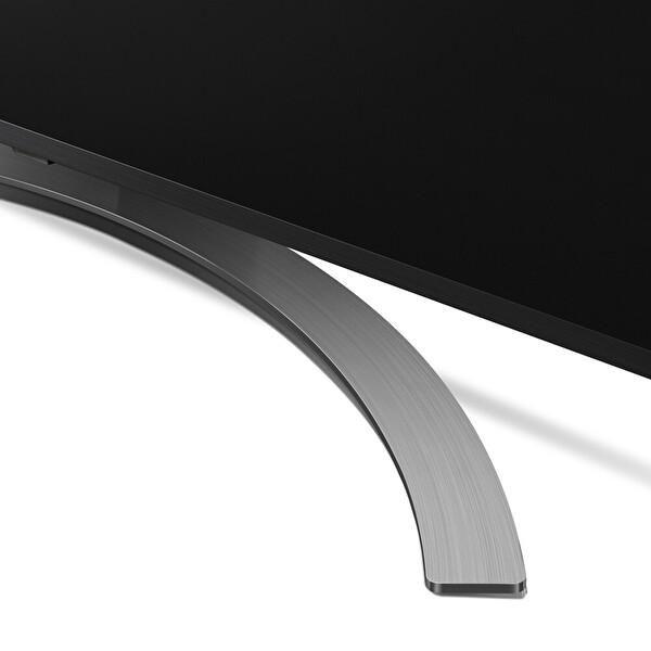 "LG 65NANO866NA 65"" 165 Ekran UHD Nanocell TV"