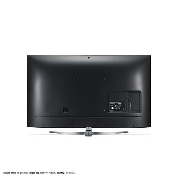 """LG 65UN81006LB.APD 65"""" 165 Ekran 4K UHD TV"""