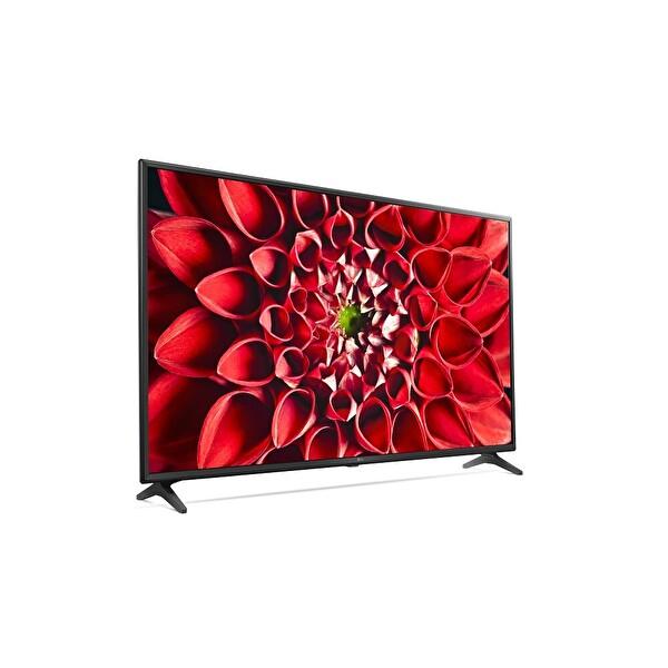 """LG 70UN71006LA 70"""" 177 Ekran UHD TV"""