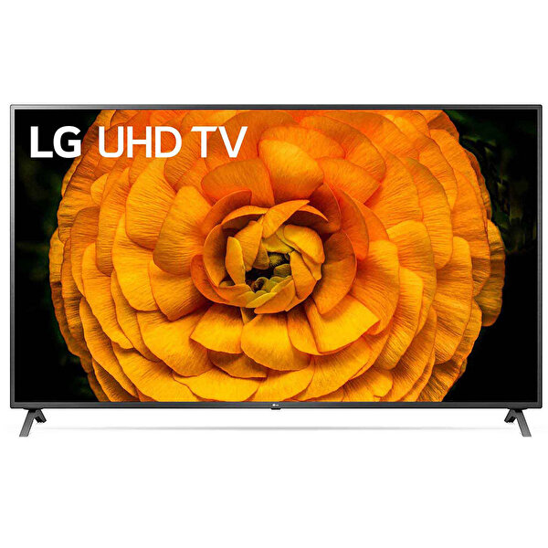"LG 75UN85006LA.APD 75"" 190 Ekran UHD TV ( OUTLET )"