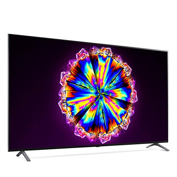 "LG 86NANO906NA 86"" 217 Ekran UHD Nanocell TV"
