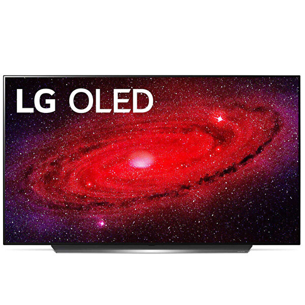 "LG OLED55CX6LA.APD 55"" 139 Ekran UHD OLED TV ( OUTLET )"