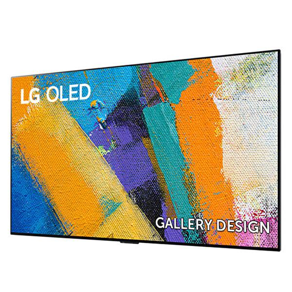 """LG OLED55GX6LA 55"""" 139 Ekran UHD OLED TV"""
