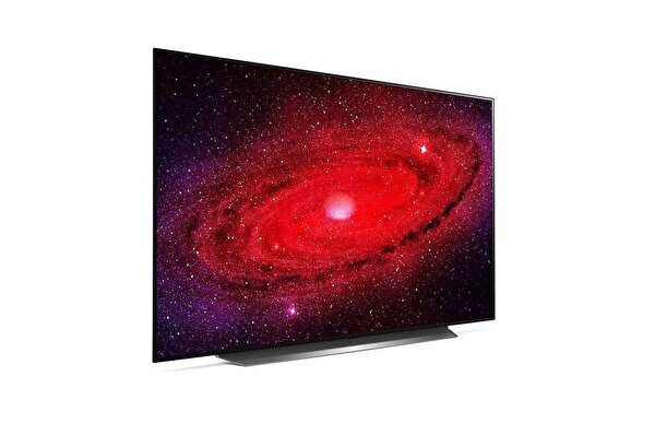 """LG OLED65CX6LA 65"""" 165 Ekran UHD OLED TV"""