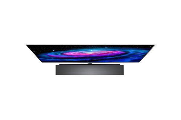"""LG OLED65WX9LA.APD 65"""" 165 Ekran UHD OLED TV"""