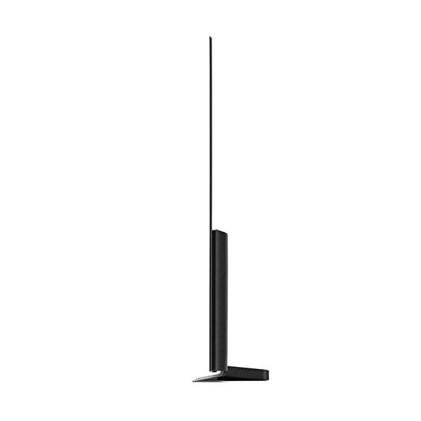 """LG OLED77CX6LA.APD 77"""" 195 Ekran UHD OLED TV"""