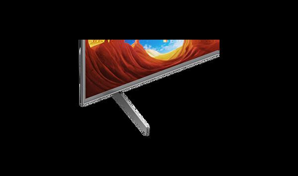 "Sony 85XH9096BAEP 85"" 215 Ekran 4K UHD Android Smart TV"