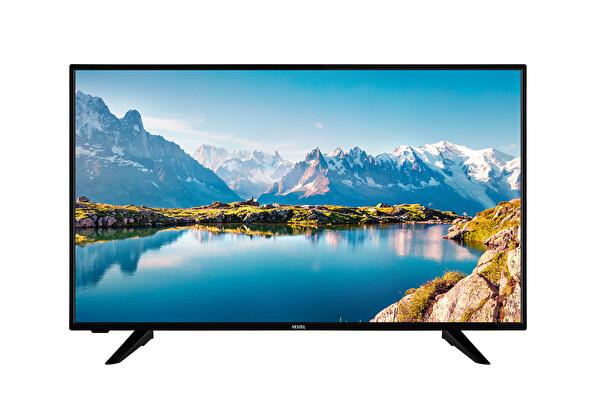 """Vestel 50U9400 50"""" 127 Ekran 4K UHD Smart TV"""