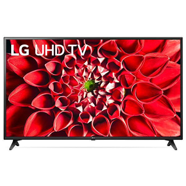 "LG 49UN71006LB 49"" 124 Ekran 4K UHD Smart TV"