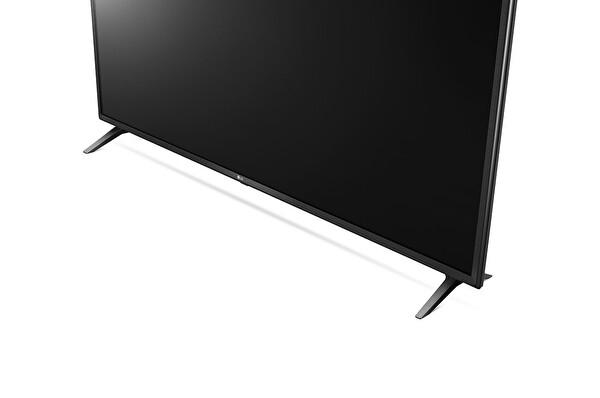 """LG 55UN71006LB 55"""" 140 Ekran 4K UHD Smart TV"""