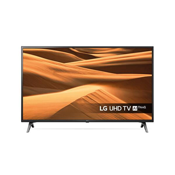 """LG 65UM7100 65"""" 165 Ekran 4K UHD Smart TV ( OUTLET )"""