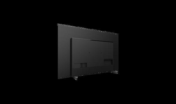 "Sony 65A8 65"" 164 Ekran 4K UHD OLED TV"