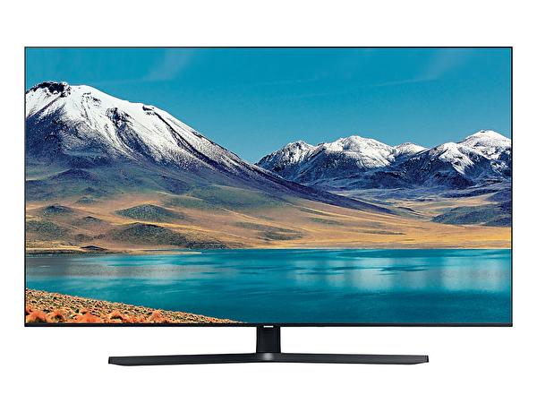 "Samsung 43TU8500 43"" 108 Ekran 4K CRYSTAL UHD TV ( OUTLET )"