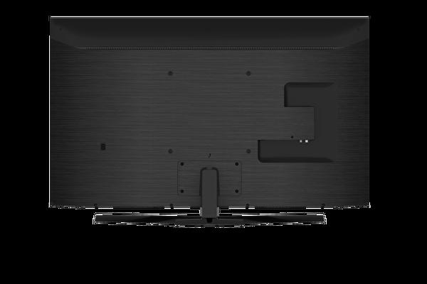 "Grundig 65GEU8950B 65"" 165 Ekran 4K UHD Smart TV"