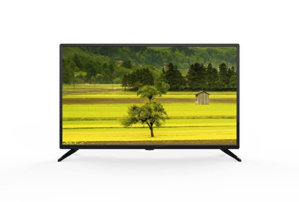 Dijitsu DJTV321 32'' 81 Ekran HD LED TV ( TESHIR )