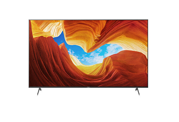Sony 65XH9096 85'' 164 Ekran Android 4K UHD LED TV ( OUTLET )