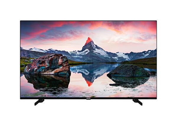 """Vestel 58UA9600 58"""" 146 Ekran 4K UHD Android Smart TV"""