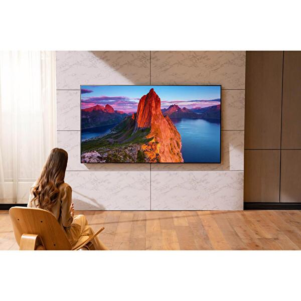 """LG 50NANO796 50"""" 126 Ekran UHD Nanocell TV"""